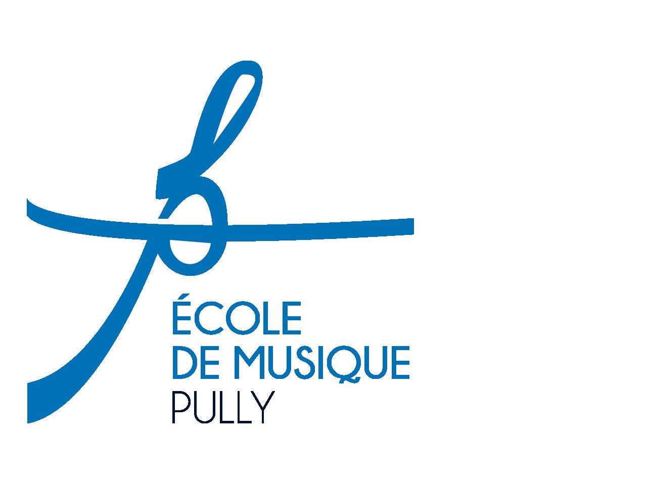 Ecole de musique Pully